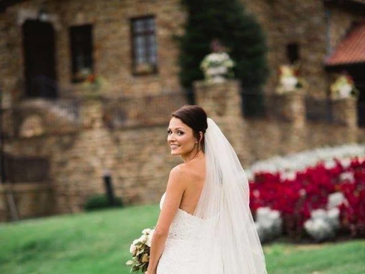 Tmx 1507156932017 Jennys4 Alexandria, District Of Columbia wedding beauty