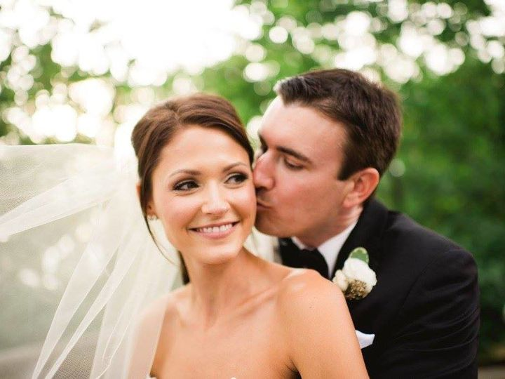 Tmx 1507156938570 Jennys5 Alexandria, District Of Columbia wedding beauty