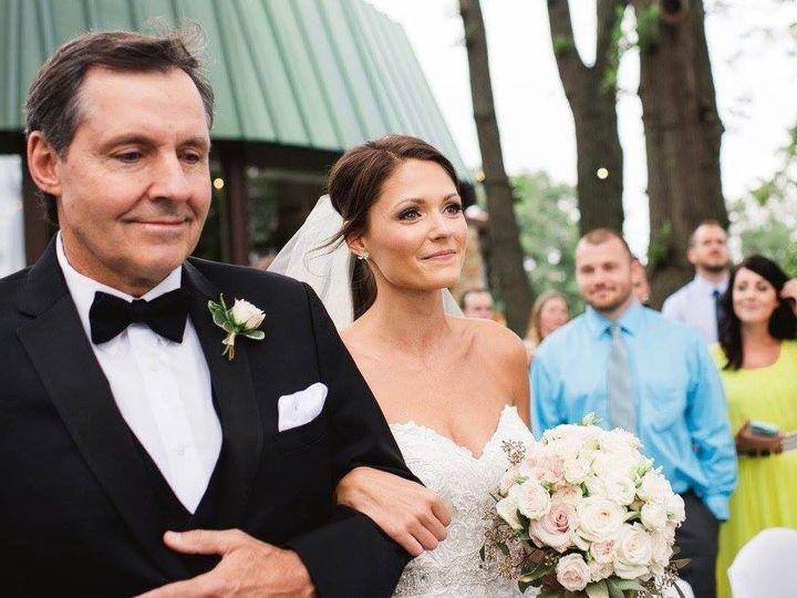 Tmx 1507156945351 Jennys8 Alexandria, District Of Columbia wedding beauty