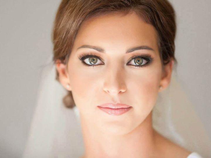 Tmx 1507274650683 Meredith44 Alexandria, District Of Columbia wedding beauty