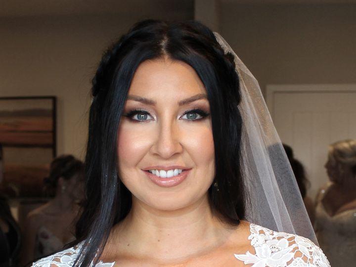 Tmx 1508111385440 Christinadove22 Alexandria, District Of Columbia wedding beauty