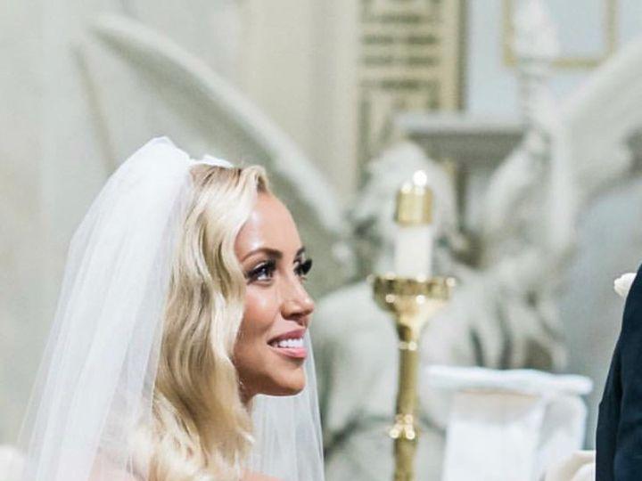 Tmx Alexa61 51 987506 V1 Alexandria, District Of Columbia wedding beauty