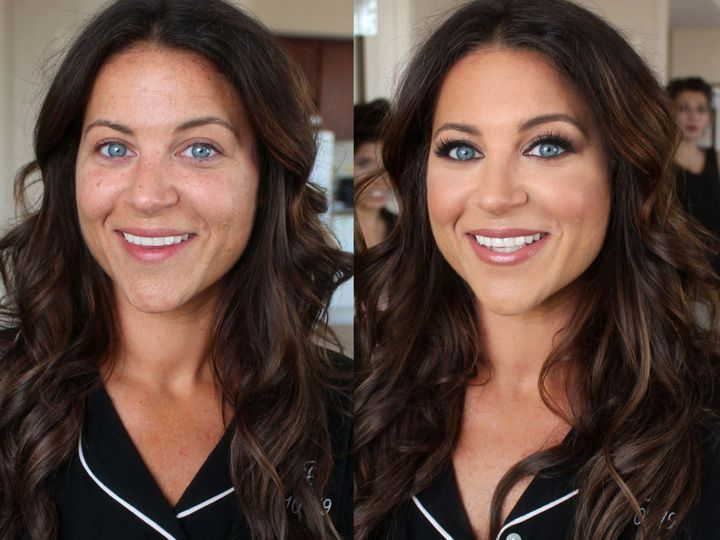 Tmx Budabeforeafter11 51 987506 1571262505 Alexandria, District Of Columbia wedding beauty