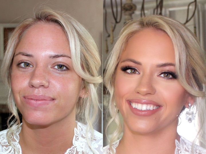 Tmx Clairebeforeafter 51 987506 159682419129032 Alexandria, District Of Columbia wedding beauty