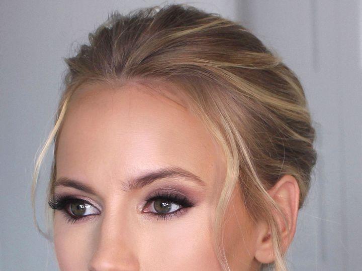 Tmx Hannahbride4411 51 987506 Alexandria, District Of Columbia wedding beauty