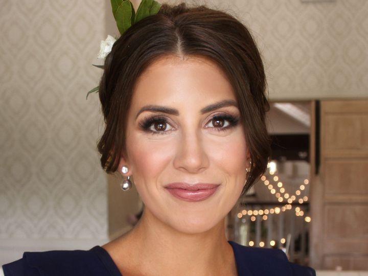 Tmx Jamie22 Edited 1 51 987506 1571263989 Alexandria, District Of Columbia wedding beauty
