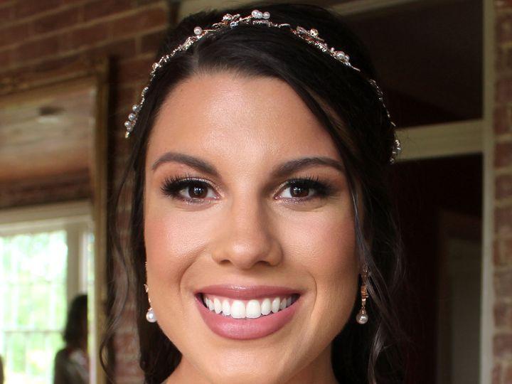 Tmx Taylor 1 51 987506 159682110019478 Alexandria, District Of Columbia wedding beauty