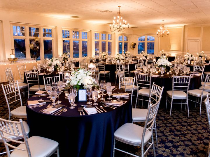 Tmx Concord Country Club 90th 9 Of 181 51 138506 West Chester, Pennsylvania wedding venue