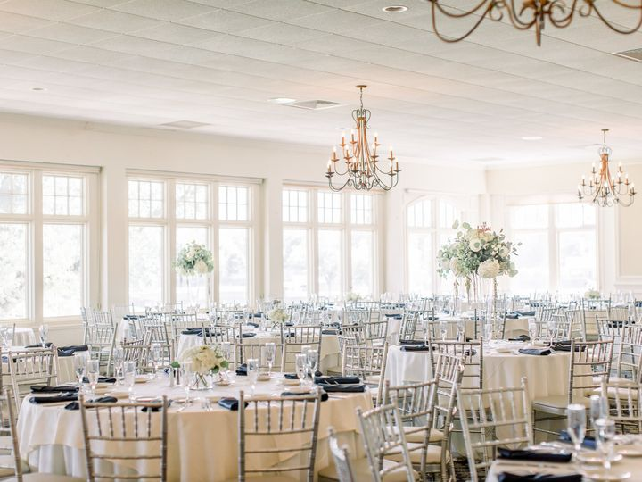 Tmx Eileenkarlmarried465 51 138506 West Chester, Pennsylvania wedding venue