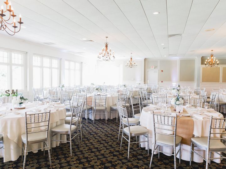 Tmx Keeler0619 51 138506 West Chester, Pennsylvania wedding venue