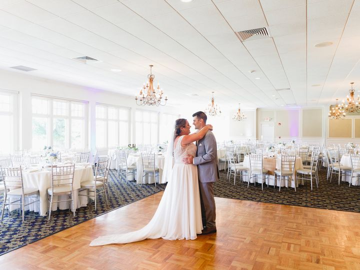 Tmx Keeler0644 51 138506 West Chester, Pennsylvania wedding venue