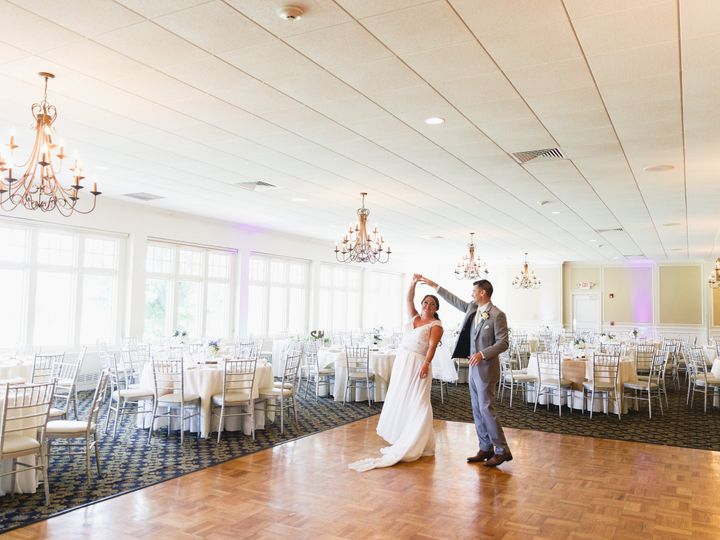 Tmx Keeler0652 51 138506 West Chester, Pennsylvania wedding venue