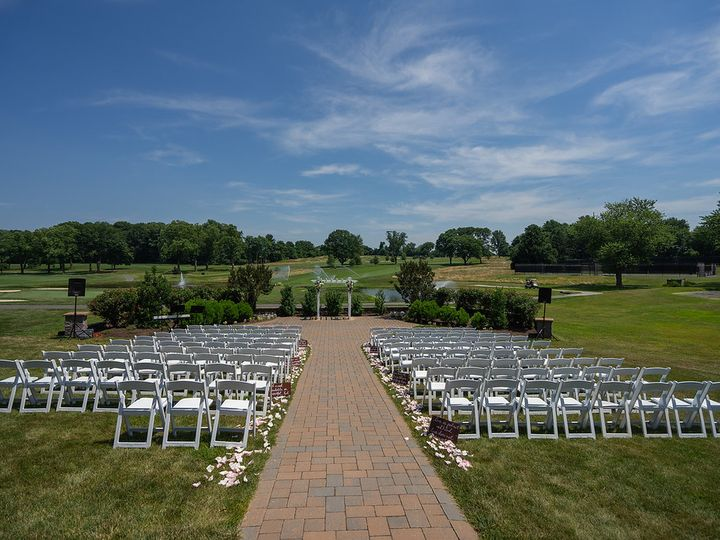 Tmx Van Teyens Setup 22 Xl 51 138506 West Chester, Pennsylvania wedding venue