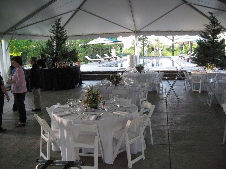Tmx 1339595297474 Tent1 Warrenton, NC wedding venue