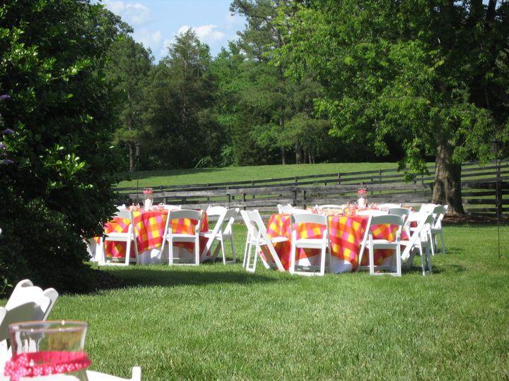 Tmx 1339595584346 Lawn Warrenton, NC wedding venue