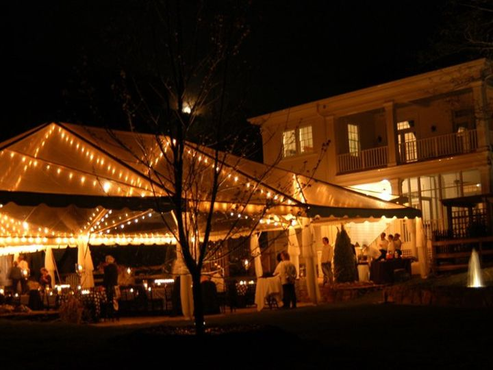 Tmx 1339595610992 LOW2855x1248 Warrenton, NC wedding venue