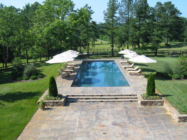 Tmx 1339595634485 PoolWedding Warrenton, NC wedding venue