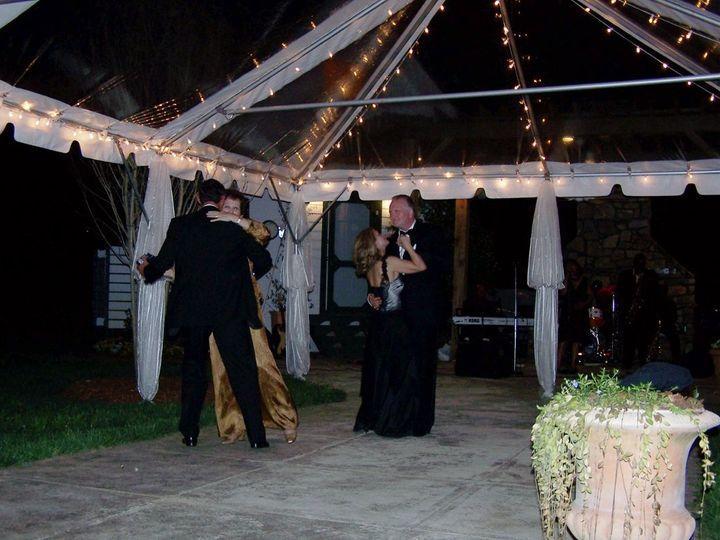 Tmx 1339595815535 WebDancing Warrenton, NC wedding venue