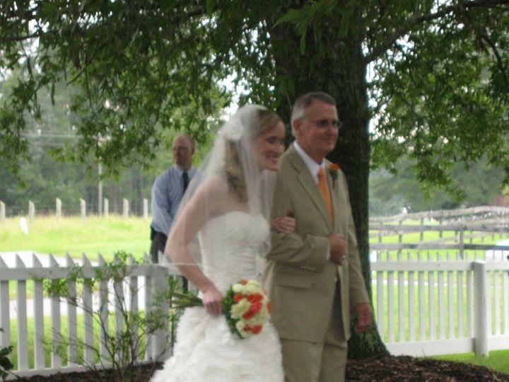 Tmx 1339596201534 BrideDAd Warrenton, NC wedding venue