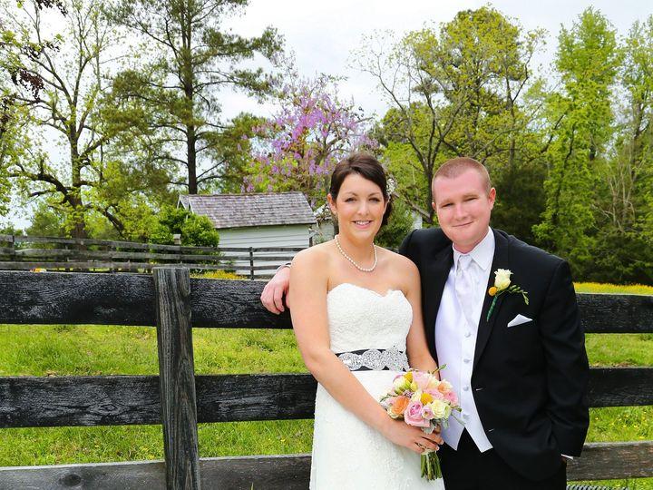 Tmx 1461349007454 4i4a7858 Warrenton, NC wedding venue