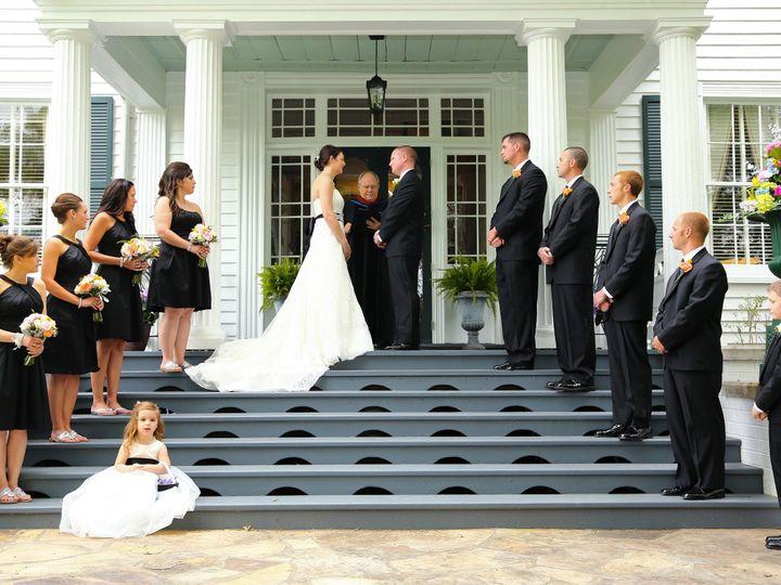 Tmx 1461349409679 4i4a7757 Warrenton, NC wedding venue