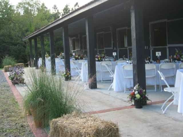 Tmx 1461350053839 Stable Event 3 Warrenton, NC wedding venue