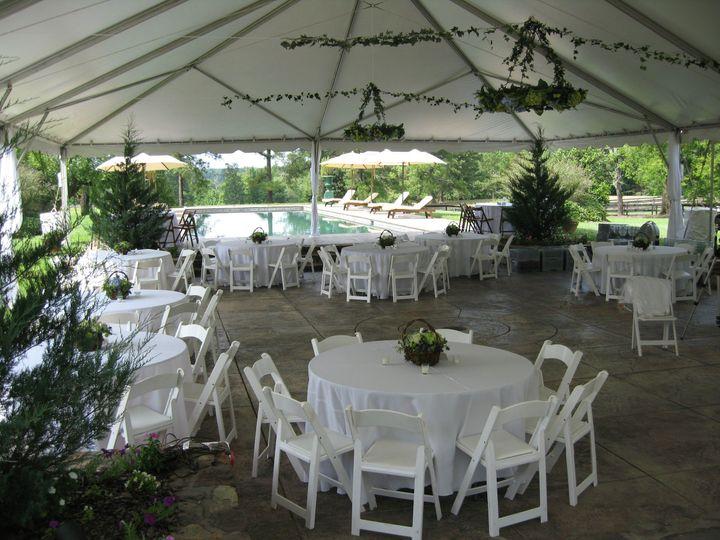 Tmx 1461350076323 Img0883 Warrenton, NC wedding venue