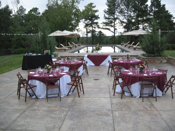 Tmx 1461350406052 Img0061 Warrenton, NC wedding venue