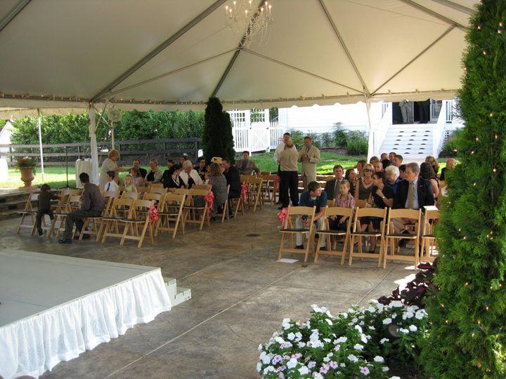 Tmx 1461350523479 Img0070 Warrenton, NC wedding venue