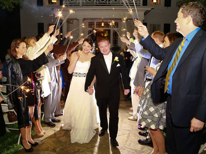 Tmx 1461350981779 5d3b1229 Warrenton, NC wedding venue
