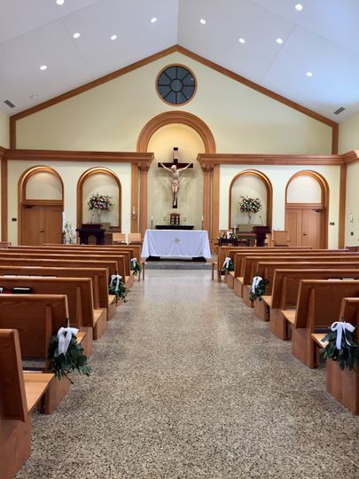 chapel photo 51 88506