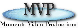 MVPlogo4