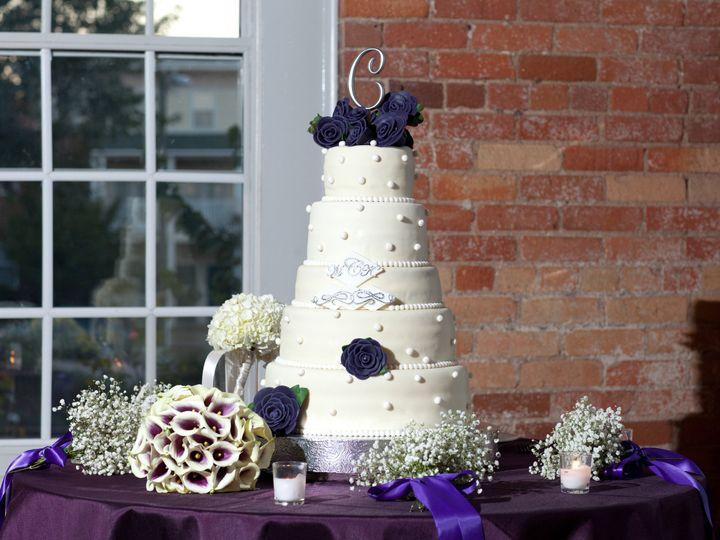 Tmx 1376354773081 Meghan Keith 399 Of 580 Raleigh wedding cake