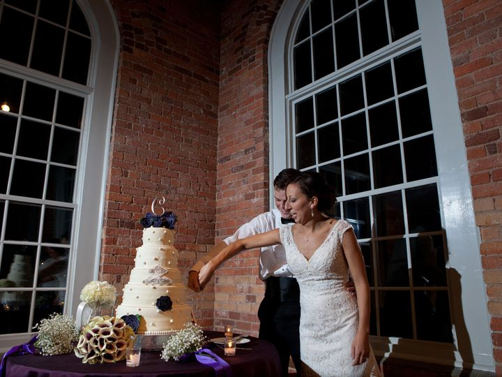 Tmx 1376674641084 Meghan Keith 501 Of 580 Raleigh wedding cake