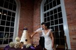 Cake Couture Boutique image
