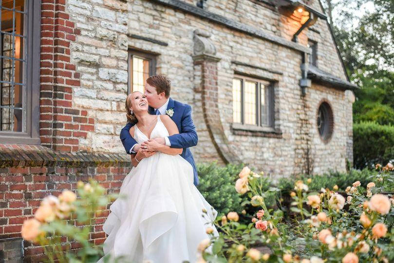 sarah tyler scales sneak peek wedding 12 51 959506 1569957181
