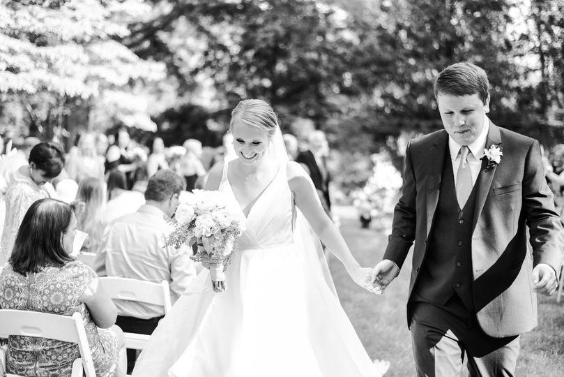 sarah tyler scales sneak peek wedding 8 51 959506 1569957177