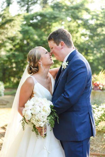 sarah tyler scales sneak peek wedding 9 51 959506 1569957182