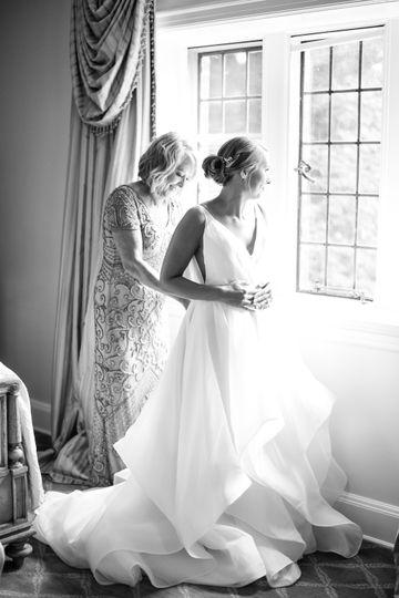 tyler sarah scales wedding 159 51 959506 1569957182
