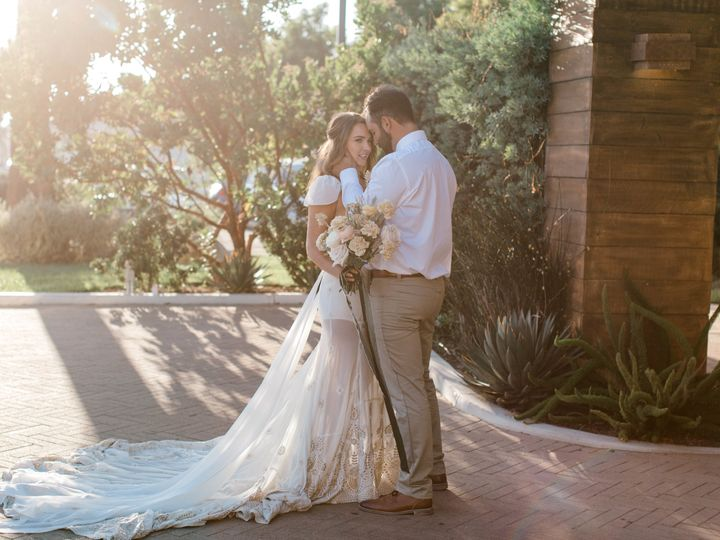 Tmx 1538421669 Affbfc8541ee9a13 1538421663 86c7898e67c87dae 1538421652018 3 AH5A1050 Paso Robles, CA wedding photography