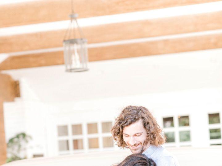 Tmx 1538422268 276d936137ce7611 1538422262 1b9936805c40ebc3 1538422250008 34 BS4A8879 Paso Robles, CA wedding photography