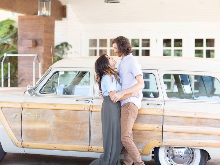 Tmx 1538422287 Be9c0a1f69cb8cda 1538422280 1149e56fa44c8a09 1538422250023 42 BS4A8908 Paso Robles, CA wedding photography