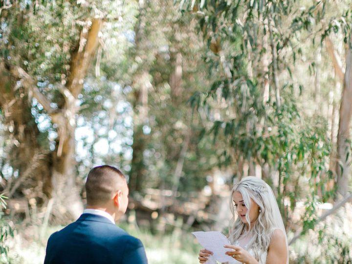 Tmx 1538422819 Cef24833609defc8 1538422814 Ced0a5e2e4ce0f65 1538422790521 10 AH5A9657 Paso Robles, CA wedding photography