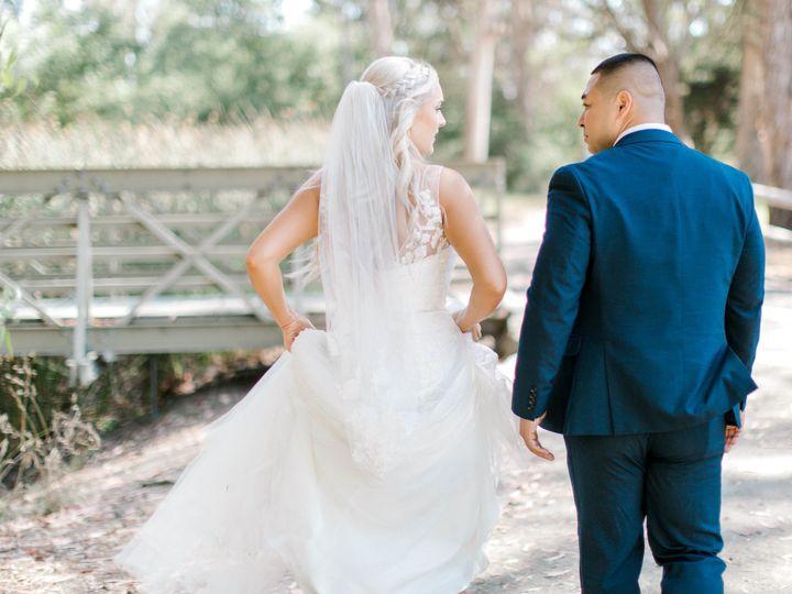 Tmx 1538422829 Ae8ccfc386ad66b4 1538422824 4e30bf11abe265f3 1538422790525 12 AH5A9671 Paso Robles, CA wedding photography