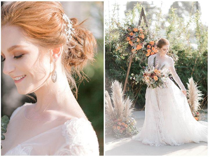 Tmx 2018 11 07 0018 51 1010606 Paso Robles, CA wedding photography