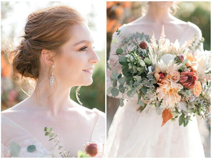 Tmx 2018 11 07 0019 51 1010606 Paso Robles, CA wedding photography