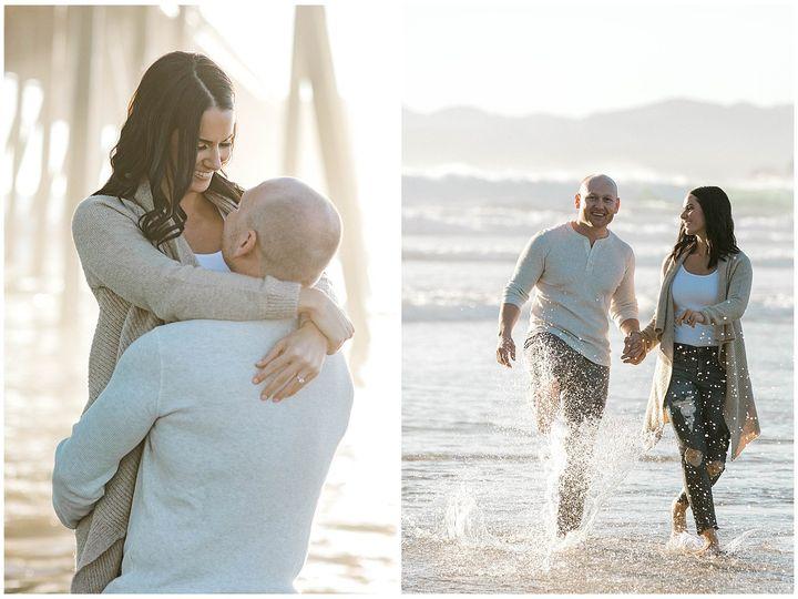 Tmx 2018 11 07 0021 51 1010606 Paso Robles, CA wedding photography