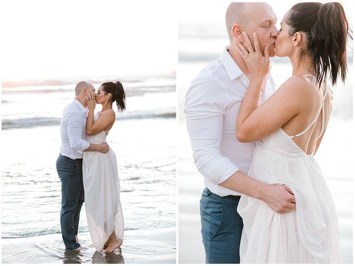 Tmx 2018 11 07 0022 51 1010606 Paso Robles, CA wedding photography