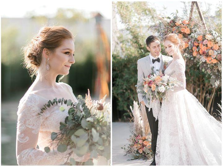 Tmx 2018 11 07 0024 51 1010606 Paso Robles, CA wedding photography