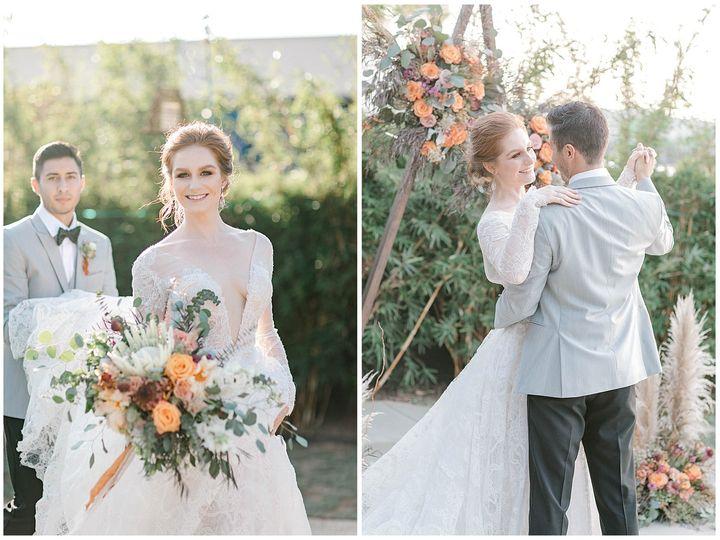 Tmx 2018 11 07 0025 51 1010606 Paso Robles, CA wedding photography